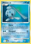 Diamond and Pearl Majestic Dawn card 27