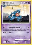 Diamond and Pearl Majestic Dawn card 31