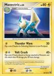 Diamond and Pearl Majestic Dawn card 40