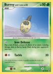 Diamond and Pearl Majestic Dawn card 54