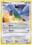 Diamond and Pearl Majestic Dawn card 55