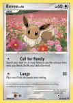 Diamond and Pearl Majestic Dawn card 62