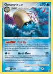Diamond and Pearl Majestic Dawn card 69