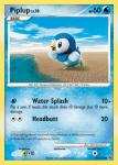 Diamond and Pearl Majestic Dawn card 71