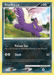 Diamond and Pearl Majestic Dawn card 76
