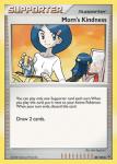 Diamond and Pearl Majestic Dawn card 83
