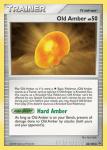 Diamond and Pearl Majestic Dawn card 84