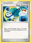 Diamond and Pearl Majestic Dawn card 87