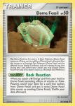Diamond and Pearl Majestic Dawn card 89