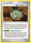 Diamond and Pearl Majestic Dawn card 91