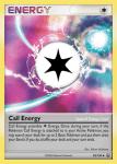 Diamond and Pearl Majestic Dawn card 92