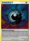 Diamond and Pearl Majestic Dawn card 93