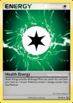 Diamond and Pearl Majestic Dawn card 94
