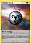 Diamond and Pearl Majestic Dawn card 95