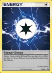 Diamond and Pearl Majestic Dawn card 96