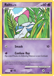 Diamond and Pearl Secret Wonders card 102