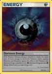 Diamond and Pearl Secret Wonders card 129