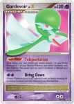 Diamond and Pearl Secret Wonders card 131