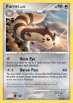 Diamond and Pearl Secret Wonders card 27