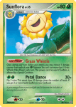 Diamond and Pearl Secret Wonders card 38
