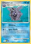 Diamond and Pearl Secret Wonders card 47