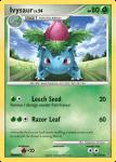 Diamond and Pearl Secret Wonders card 51