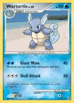 Diamond and Pearl Secret Wonders card 75