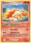 Diamond and Pearl Stormfront card 22