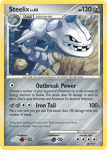 Diamond and Pearl Stormfront card 28