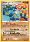 Diamond and Pearl Stormfront card 3