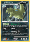 Diamond and Pearl Stormfront card 30