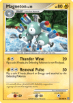 Diamond and Pearl Stormfront card 43