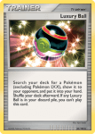 Diamond and Pearl Stormfront card 86