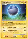 Diamond and Pearl Stormfront card SH3