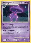 Diamond and Pearl card 10
