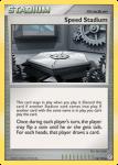 Diamond and Pearl card 114
