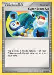 Diamond and Pearl card 115