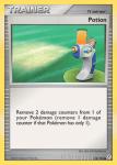 Diamond and Pearl card 118