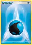 Diamond and Pearl card 125