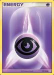 Diamond and Pearl card 127