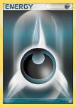 Diamond and Pearl card 129