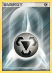 Diamond and Pearl card 130