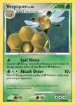 Diamond and Pearl card 39