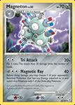 Diamond and Pearl card 54