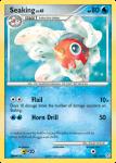 Diamond and Pearl card 62