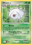 Diamond and Pearl card 63