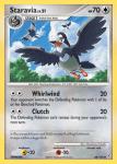 Diamond and Pearl card 64