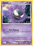 Diamond and Pearl card 82