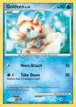 Diamond and Pearl card 84
