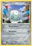 Diamond and Pearl card 87